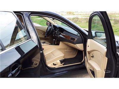 usado BMW 530 Serie 5 E60 Diesel
