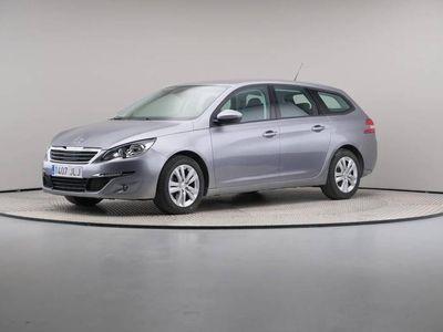 usado Peugeot 308 SW 1.6 BlueHDi Active 120