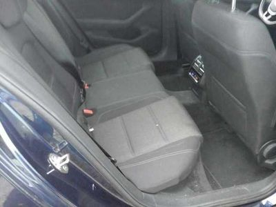 usado VW Passat 2.0TDI BMT Sport 4M DSG 140kW