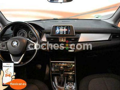usado BMW 218 Active Tourer Serie 2 da 150 cv