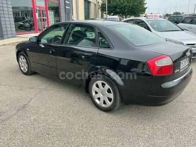 usado Audi A4 1.9 TDI