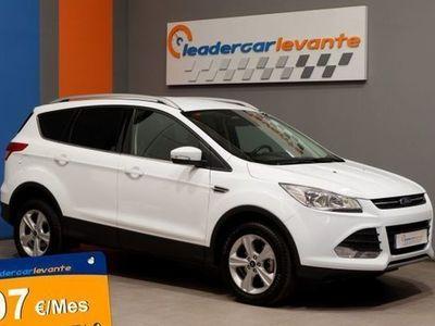 used Ford Kuga 1.5 EcoB. Auto S&S Trend 4x2 150cv