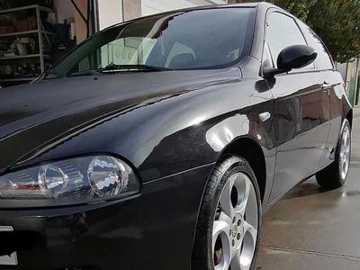 usado Alfa Romeo 147 1.6 TS Sport 120