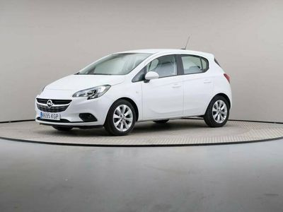 usado Opel Corsa 1.3CDTI S&S Selective 95