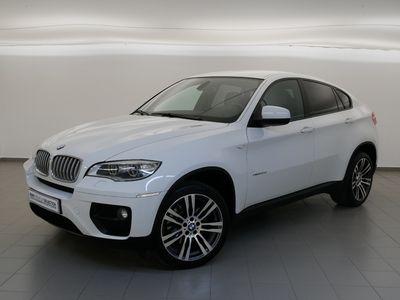 usado BMW 225 X6 xDrive40dkW (306 CV)