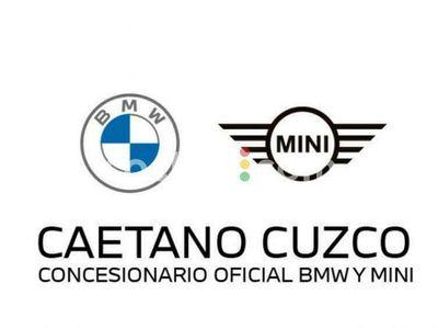usado BMW M240 Serie 2Cabrio