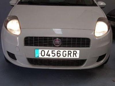 usado Fiat Coupé 1.2 active