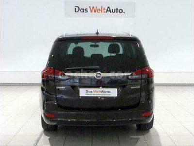 usado Opel Zafira Tourer 1.4 TURBO S/S EXCELLENCE