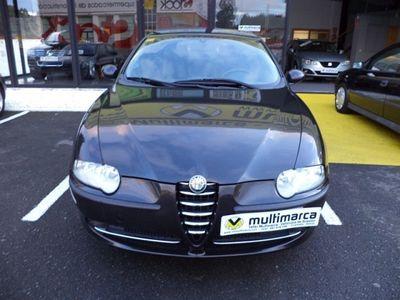 usado Alfa Romeo 147 1.6 TS Progression