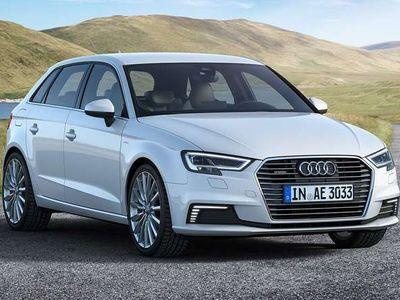 usado Audi A3 Sportback 1.6TDI S Line Edition 81kW