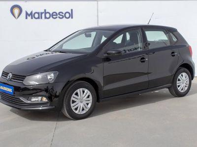 brugt VW Polo en venta, 9.600,00 €, 45000 Km
