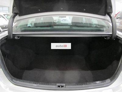 usado Toyota Avensis 2.0D-4D ACTIVE