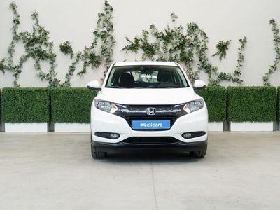 usado Honda HR-V 1.5 i-VTEC Elegance