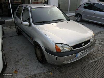 usado Ford Fiesta 1.3 Trend