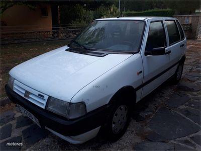 usado Fiat Uno Uno70 SX I.E.