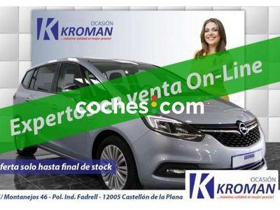 usado Opel Zafira 1.6cdti S-s Selective 134