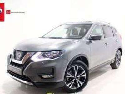 usado Nissan Leaf Diesel