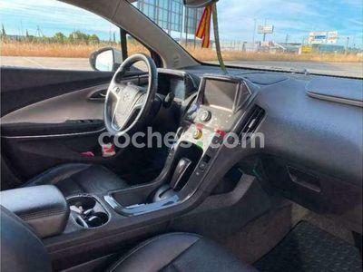 usado Opel Ampera Excellence 150 cv en Madrid