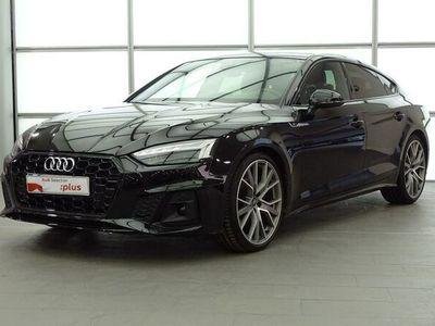usado Audi A5 Sportback 35 TDI S line S tronic