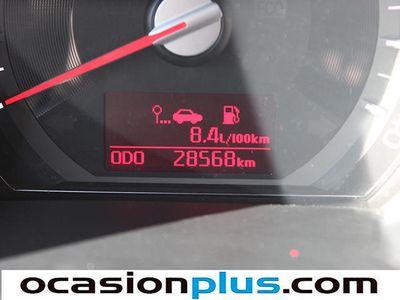 usado Kia Sportage 1.7 CRDI VGT Concept 4x2 (115CV)