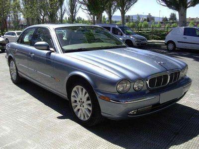 usado Jaguar XJ8 4.0 Executive