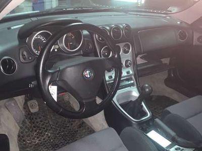 usado Alfa Romeo GTV 1.8 T.S. 16v M