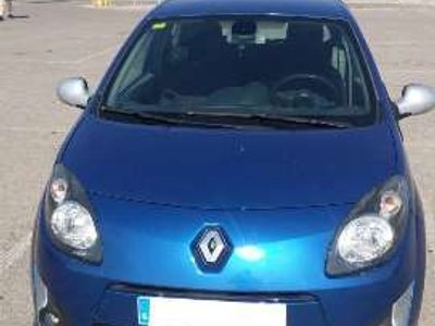 usado Renault Twingo 1.2 TCE GT2 eco2