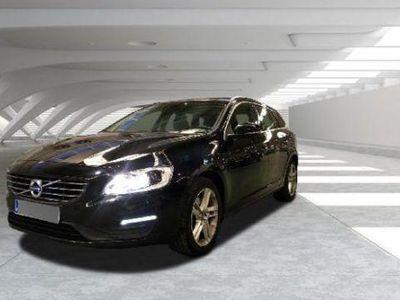 usado Volvo V60 D3 Momentum 150