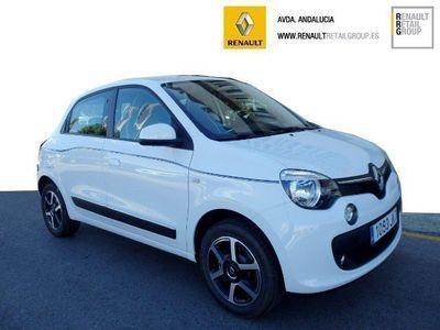 usado Renault Twingo Sce Zen 70 S&s