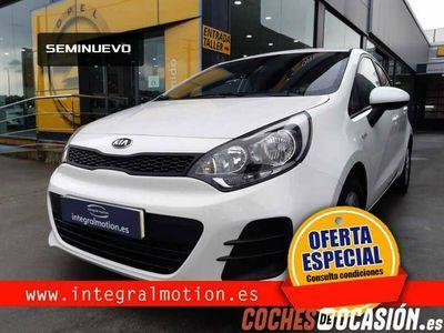 usado Opel Antara 2.2 CDTI Excellence 4x4 S&S EU5 163cv
