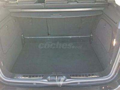 usado Mercedes B180 Clase BCdi Edicion Especial 5p. -08