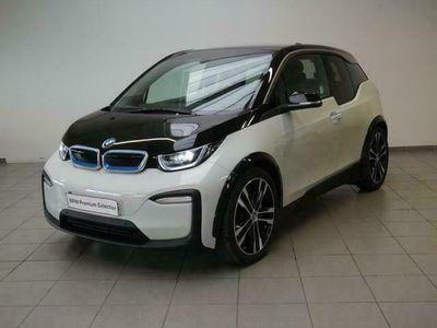 usado BMW 125 i3 120ahkW (170 CV)