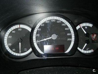 usado Mercedes Citan 111 Cdi Tourer Select Largo 5p. -16