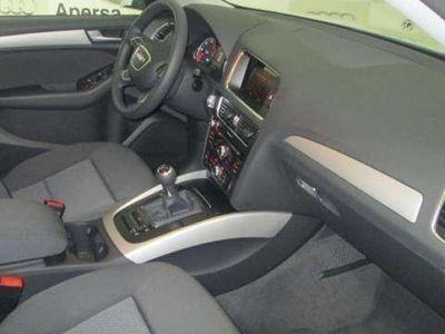 usado Audi Q5 Q52.0TDI Ambiente Plus 150
