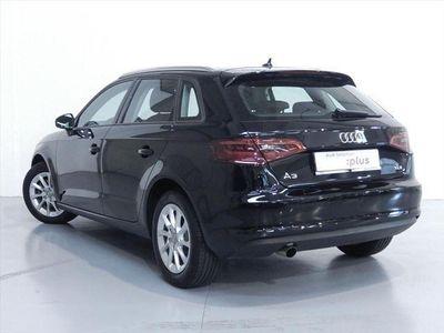 usado Audi A3 Sportback A3 Sportback 1.6TDI CD Attract