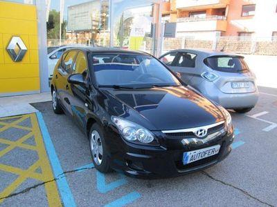 usado Hyundai i30 1.4 Classic GL