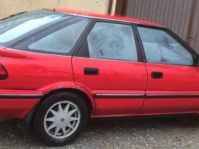 usado Toyota Corolla 1.6 GL