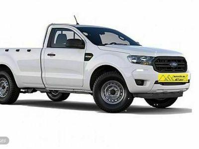 usado Ford Ranger Doble Cabina XL 2.2 TDCi 118 kW (160 CV) 4x4 Start&Stop