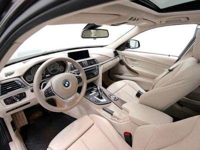 used BMW 320 Serie 3 E46 Diesel