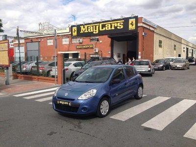 usado Renault Clio 1.5dci Authentique