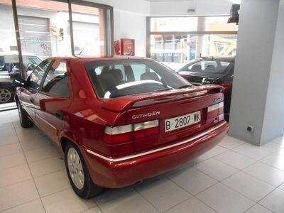 usado Citroën Xantia 2.0hdi Activa 110