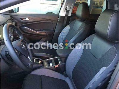usado Opel Grandland X Phev 1.6 Turbo Ultimate At8 4x2 225 cv en Cantabria