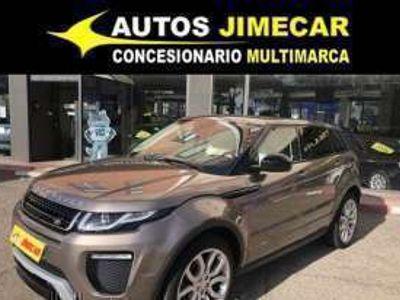 usado Land Rover Range Rover Diesel