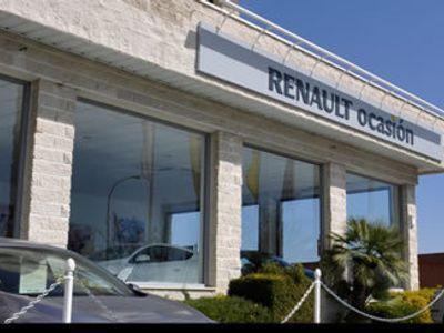 usado Seat Ibiza 1.6 Tdi 70kw (95cv) Style Oferta Valida Financiando Con