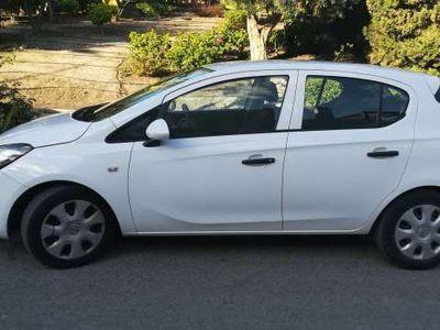 usado Opel Corsa 1.3CDTI Selective 75