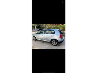usado VW Golf 1.6 Highline 3p