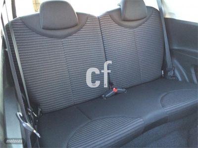 usado Peugeot 107 1.0i Active