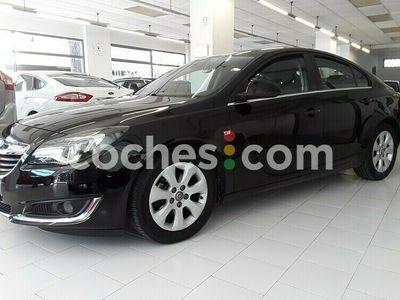 usado Opel Insignia 1.6CDTI ecoFlex S&S Business 136