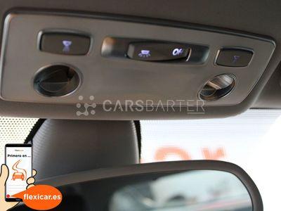 usado Renault Laguna Dynamique TomTom 2.0 Energy dCi 130 eco2 5p