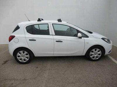 usado Opel Corsa 1.3CDTI Business75